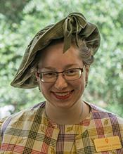 Image of Katherine Owens